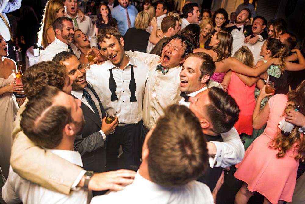 077jacksonville-wedding-photographer-stout-photography