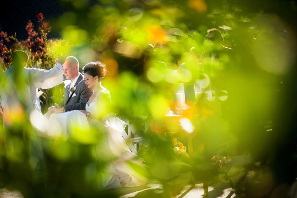 078jacksonville-wedding-photographer-stout-photography
