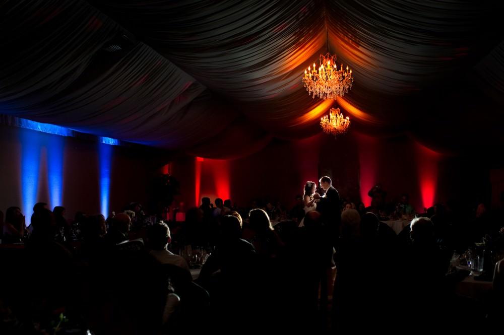 079jacksonville-wedding-photographer-stout-photography