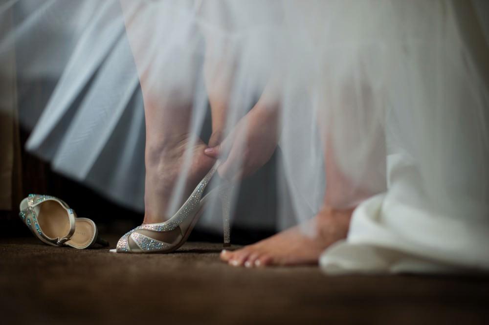 080jacksonville-wedding-photographer-stout-photography