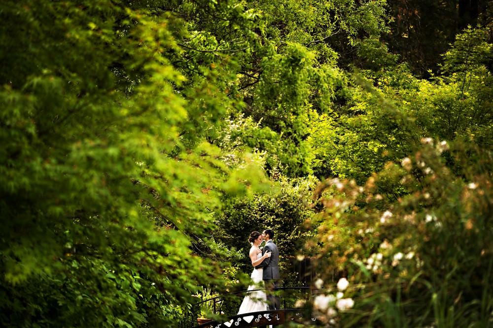 087jacksonville-wedding-photographer-stout-photography