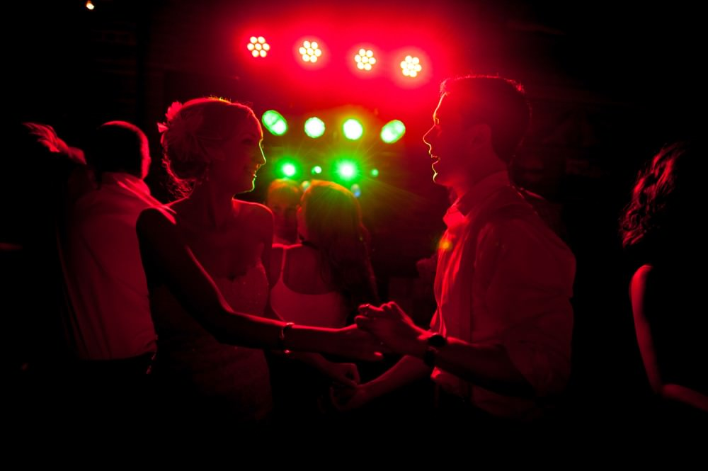 090jacksonville-wedding-photographer-stout-photography