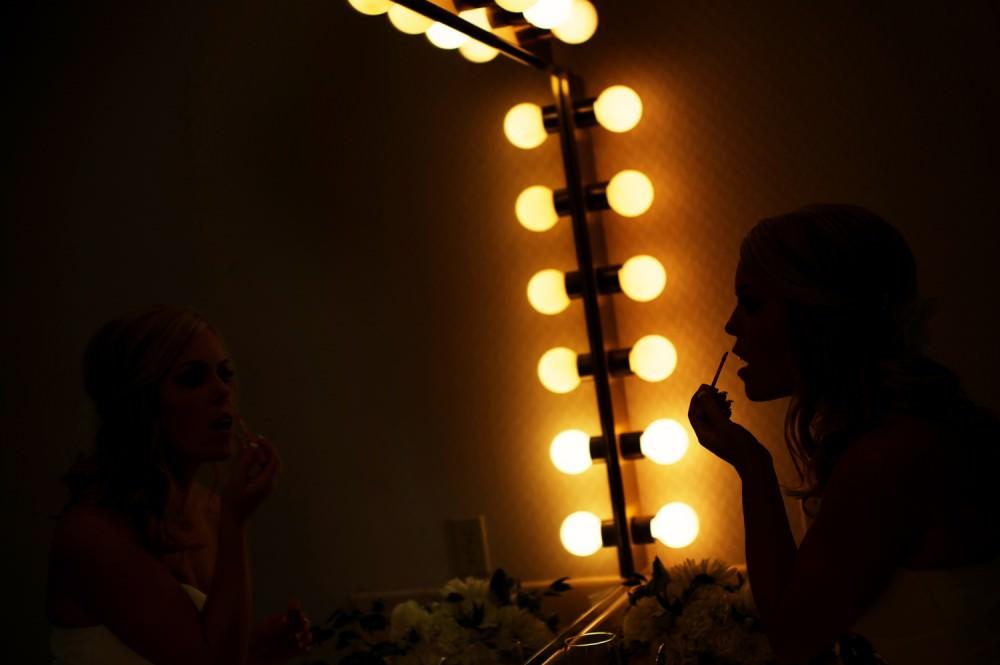 093jacksonville-wedding-photographer-stout-photography