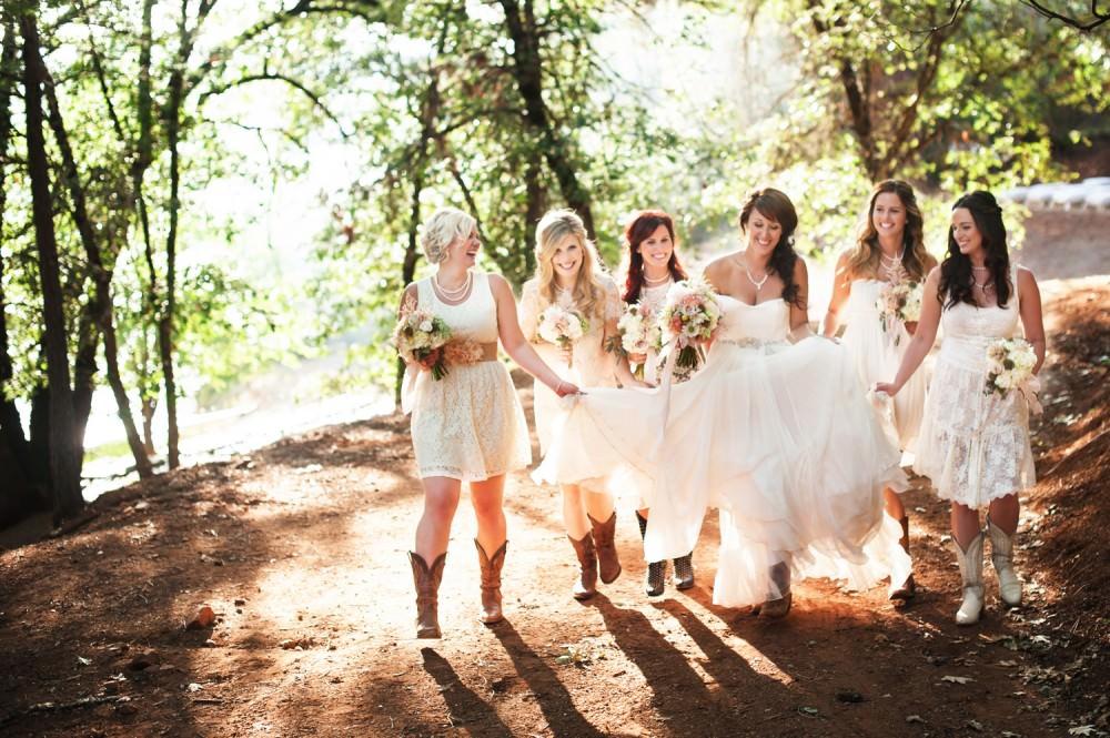 095jacksonville-wedding-photographer-stout-photography