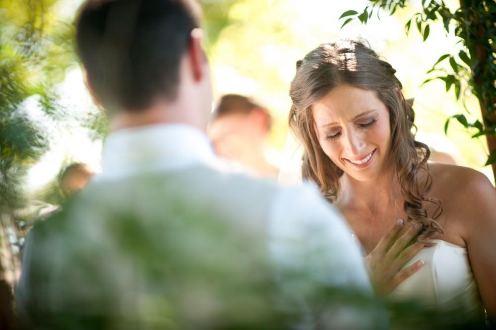 096jacksonville-wedding-photographer-stout-photography