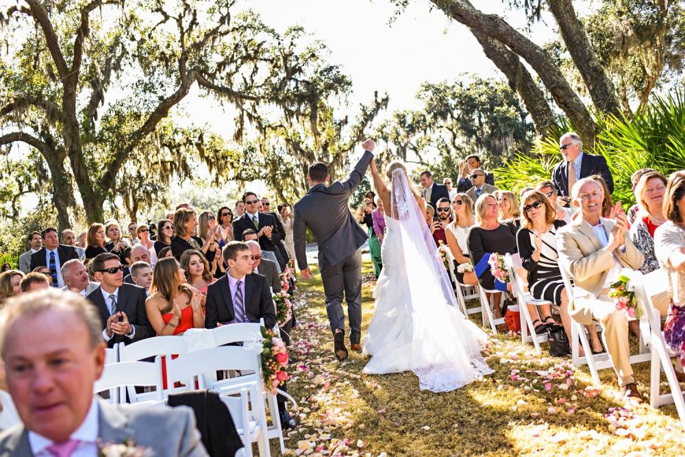 098jacksonville-wedding-photographer-stout-photography