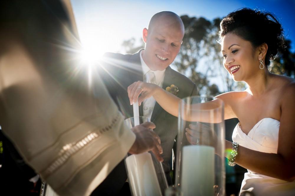 103jacksonville-wedding-photographer-stout-photography