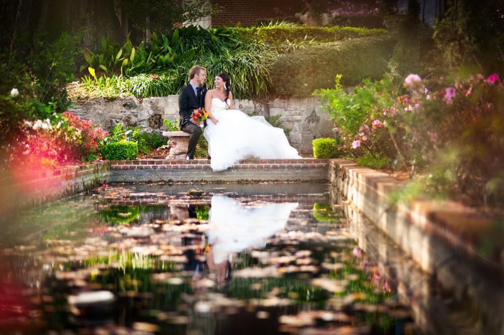 104jacksonville-wedding-photographer-stout-photography