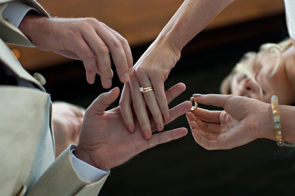 105jacksonville-wedding-photographer-stout-photography
