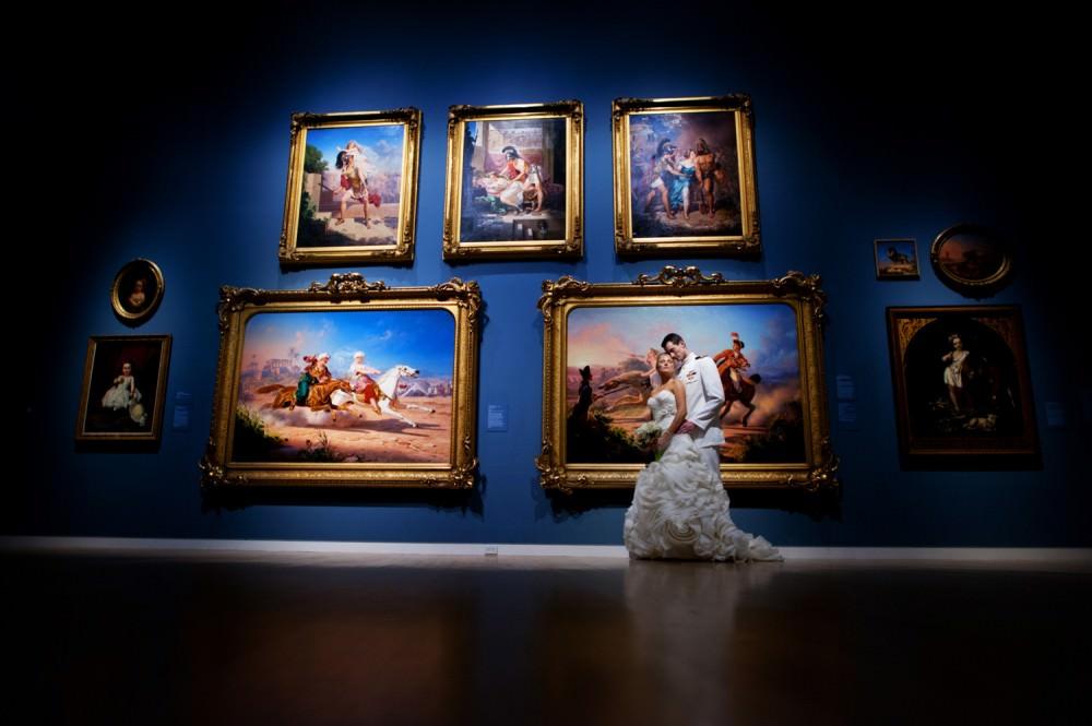 107jacksonville-wedding-photographer-stout-photography