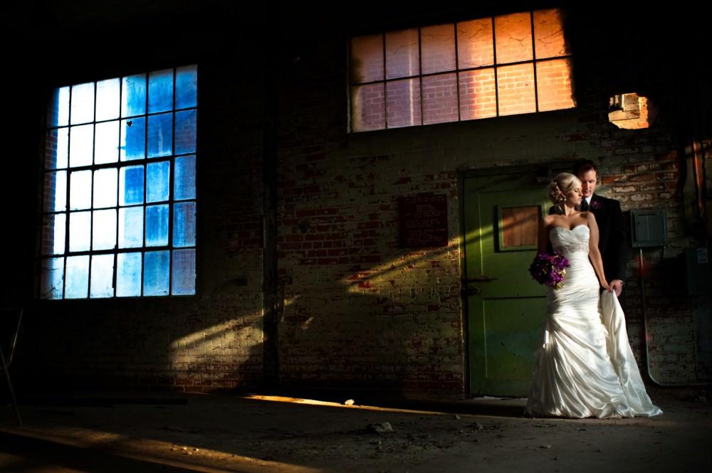 108jacksonville-wedding-photographer-stout-photography