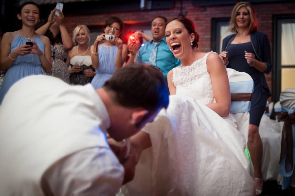 112jacksonville-wedding-photographer-stout-photography