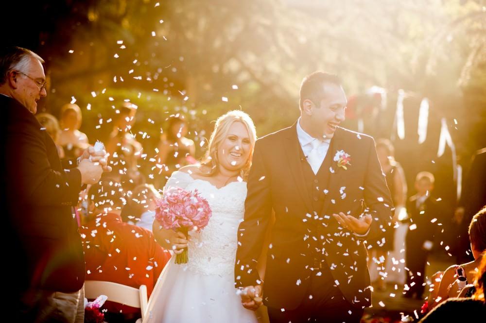 115jacksonville-wedding-photographer-stout-photography