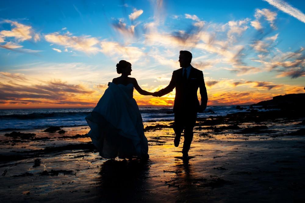 116jacksonville-wedding-photographer-stout-photography