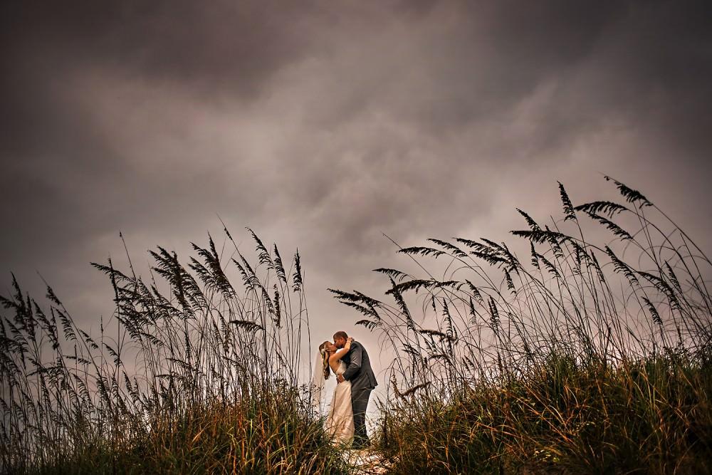 119jacksonville-wedding-photographer-stout-photography
