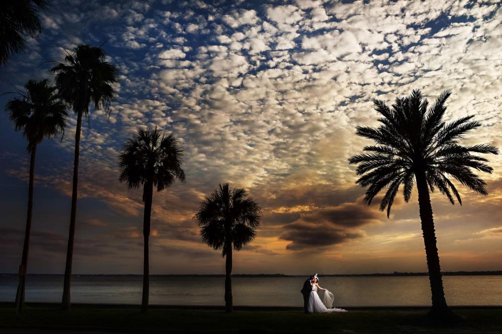 120jacksonville-wedding-photographer-stout-photography