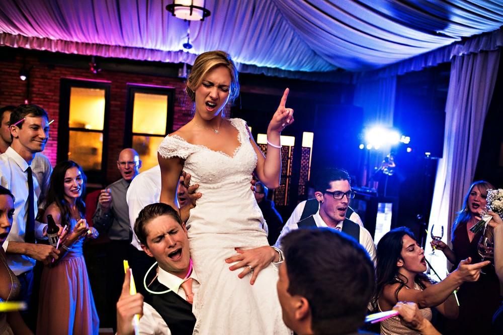 121jacksonville-wedding-photographer-stout-photography