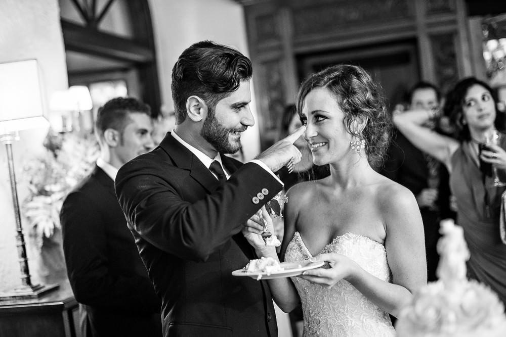 123jacksonville-wedding-photographer-stout-photography