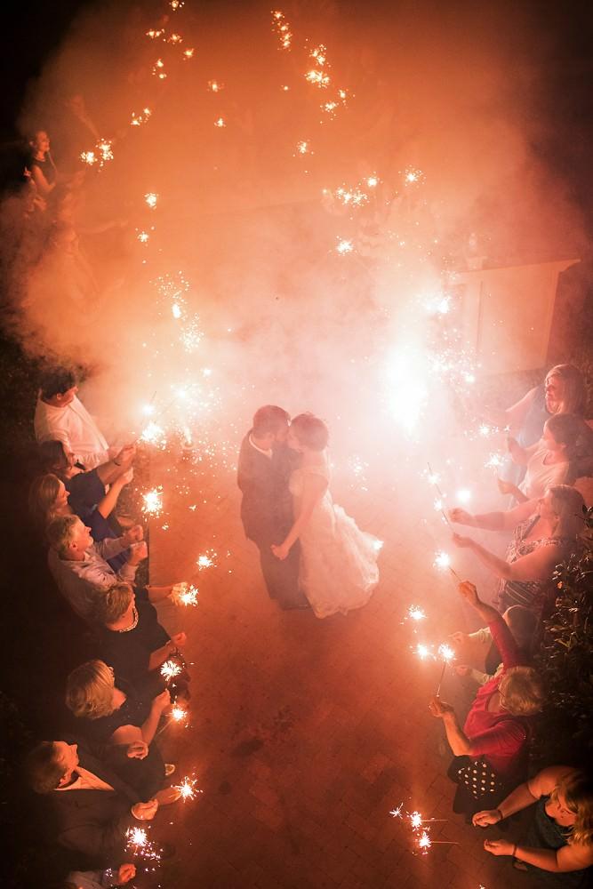 125jacksonville-wedding-photographer-stout-photography