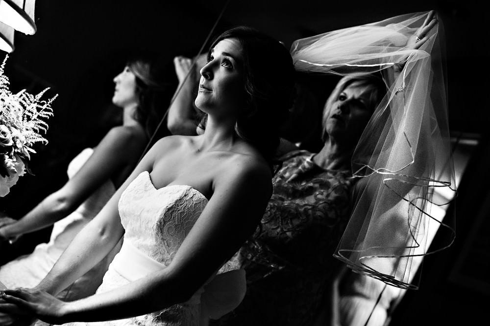 Ahsley-John-16-Serenata-Beach-Club-Ponte-Vedra-Beach-Jacksonville-Wedding-Photographer-Stout-Photography