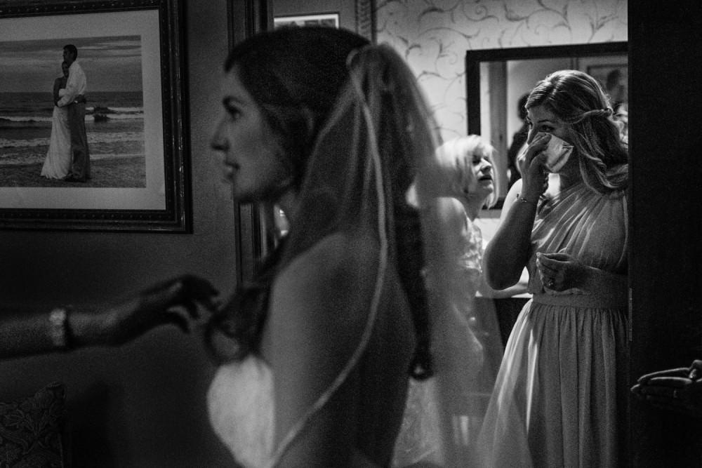 Ahsley-John-18-Serenata-Beach-Club-Ponte-Vedra-Beach-Jacksonville-Wedding-Photographer-Stout-Photography