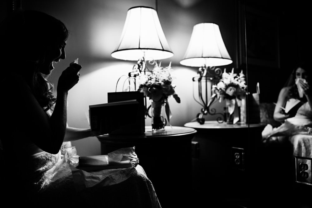 Ahsley-John-22-Serenata-Beach-Club-Ponte-Vedra-Beach-Jacksonville-Wedding-Photographer-Stout-Photography