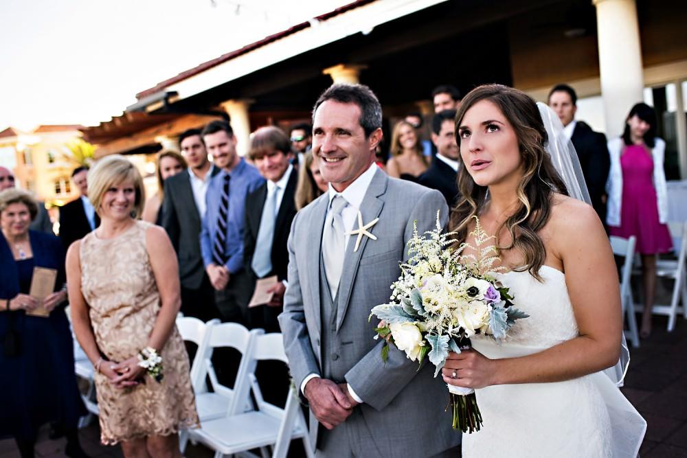 Ahsley-John-25-Serenata-Beach-Club-Ponte-Vedra-Beach-Jacksonville-Wedding-Photographer-Stout-Photography