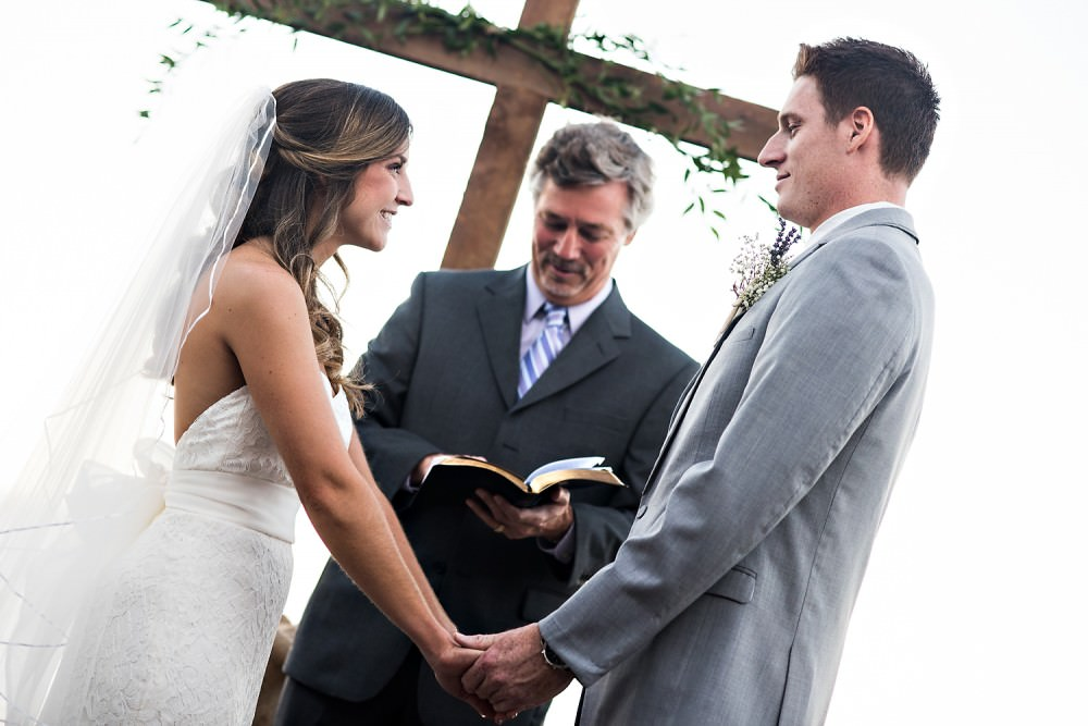 Ahsley-John-30-Serenata-Beach-Club-Ponte-Vedra-Beach-Jacksonville-Wedding-Photographer-Stout-Photography