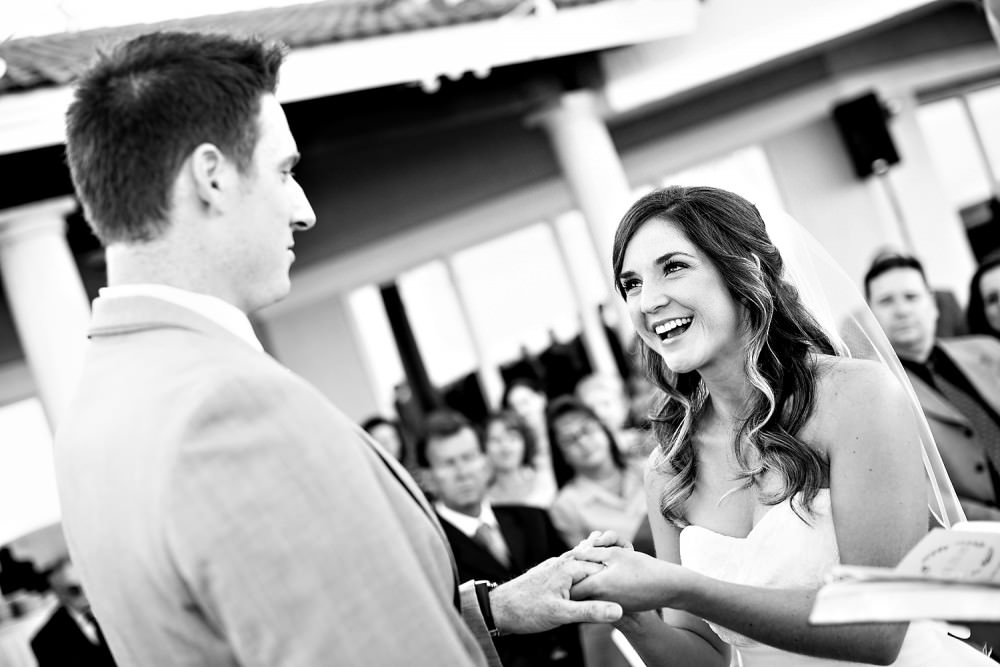 Ahsley-John-32-Serenata-Beach-Club-Ponte-Vedra-Beach-Jacksonville-Wedding-Photographer-Stout-Photography