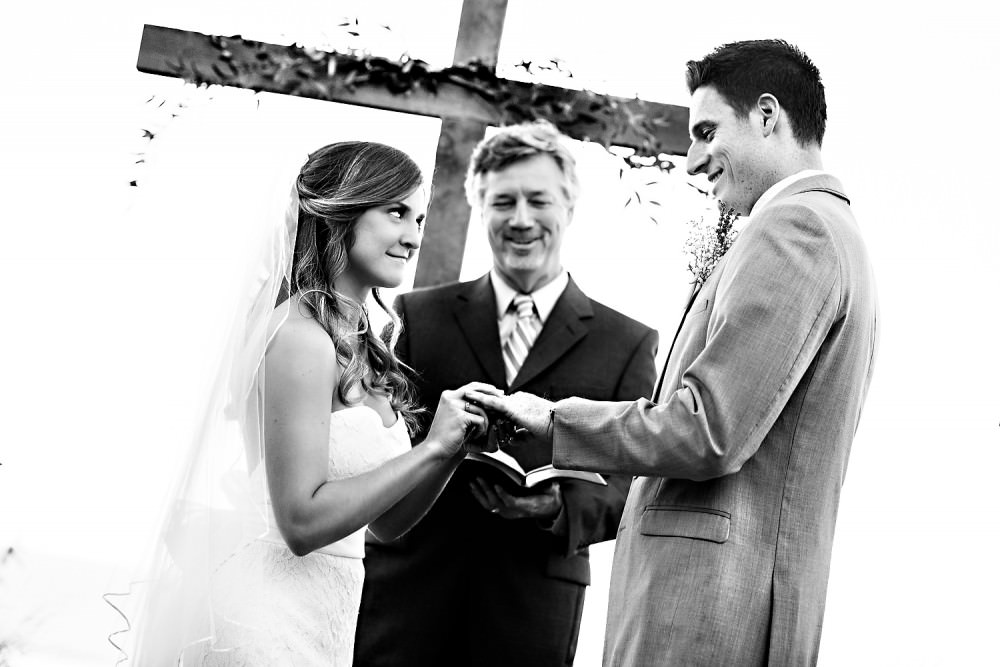 Ahsley-John-33-Serenata-Beach-Club-Ponte-Vedra-Beach-Jacksonville-Wedding-Photographer-Stout-Photography