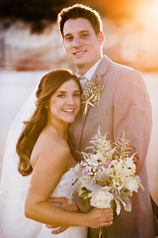 Ahsley-John-35-Serenata-Beach-Club-Ponte-Vedra-Beach-Jacksonville-Wedding-Photographer-Stout-Photography