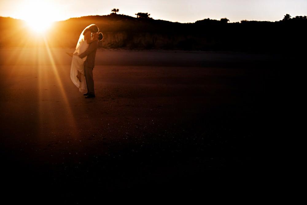 Ahsley-John-44-Serenata-Beach-Club-Ponte-Vedra-Beach-Jacksonville-Wedding-Photographer-Stout-Photography