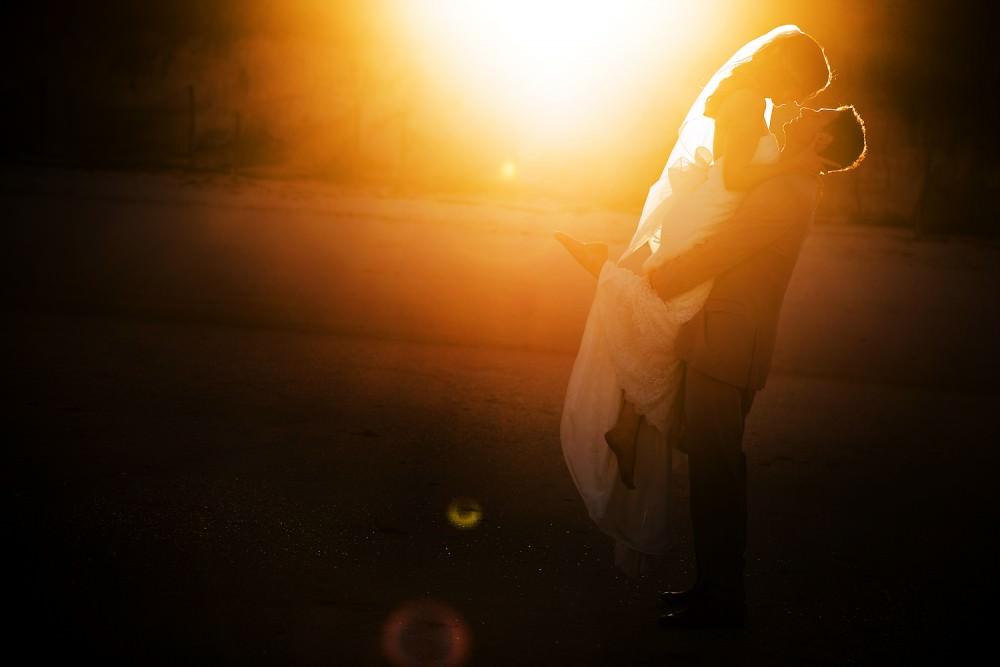 Ahsley-John-45-Serenata-Beach-Club-Ponte-Vedra-Beach-Jacksonville-Wedding-Photographer-Stout-Photography
