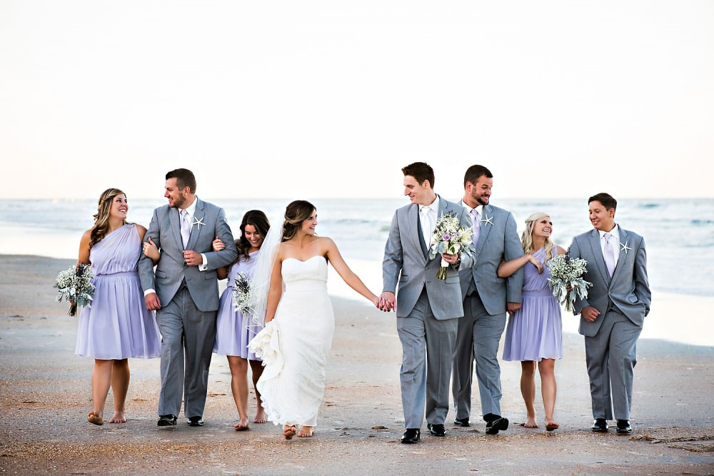 Ahsley-John-48-Serenata-Beach-Club-Ponte-Vedra-Beach-Jacksonville-Wedding-Photographer-Stout-Photography