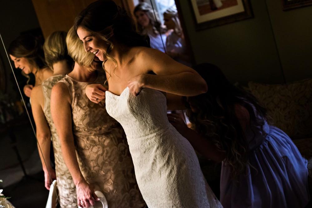 Ahsley-John-5-Serenata-Beach-Club-Ponte-Vedra-Beach-Jacksonville-Wedding-Photographer-Stout-Photography