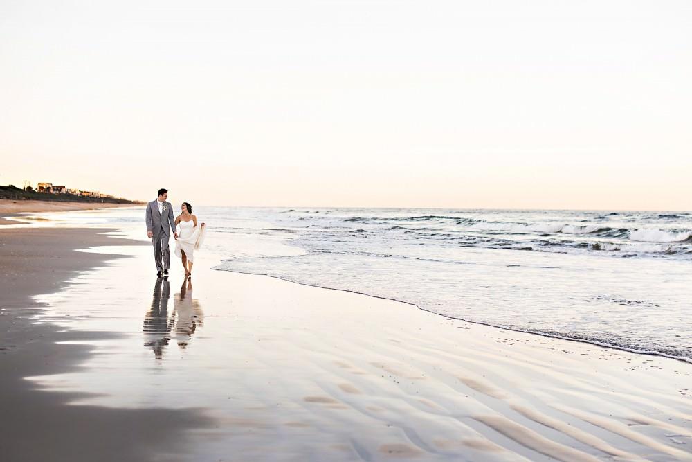 Ahsley-John-53-Serenata-Beach-Club-Ponte-Vedra-Beach-Jacksonville-Wedding-Photographer-Stout-Photography
