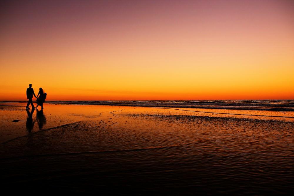 Ahsley-John-57-Serenata-Beach-Club-Ponte-Vedra-Beach-Jacksonville-Wedding-Photographer-Stout-Photography