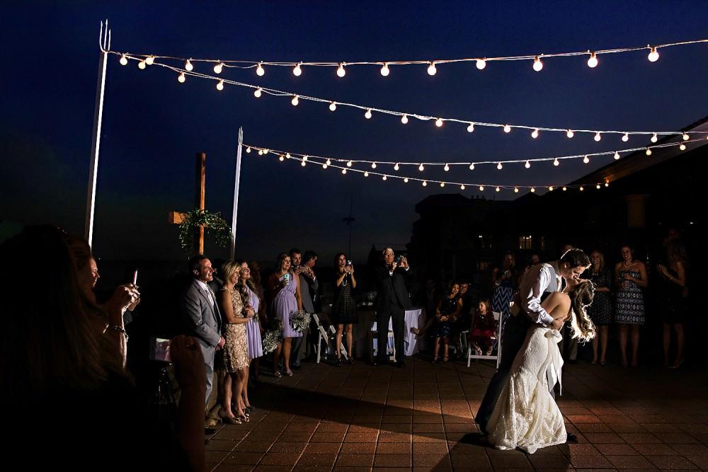 Ahsley-John-59-Serenata-Beach-Club-Ponte-Vedra-Beach-Jacksonville-Wedding-Photographer-Stout-Photography