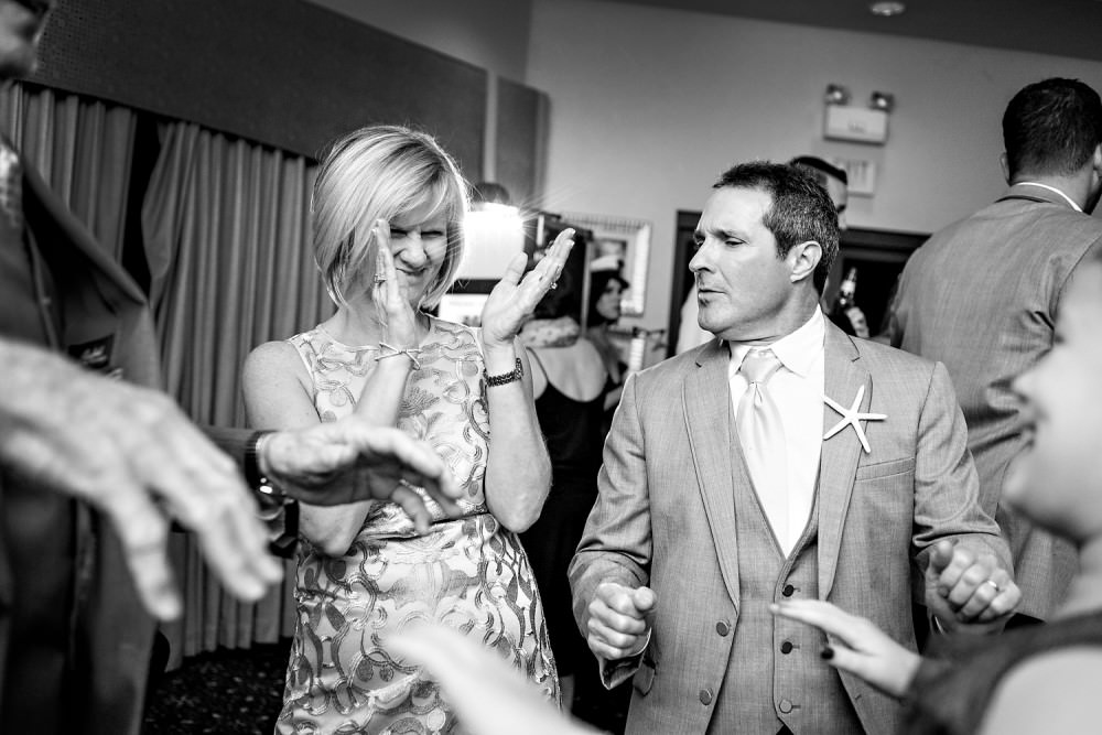 Ahsley-John-62-Serenata-Beach-Club-Ponte-Vedra-Beach-Jacksonville-Wedding-Photographer-Stout-Photography