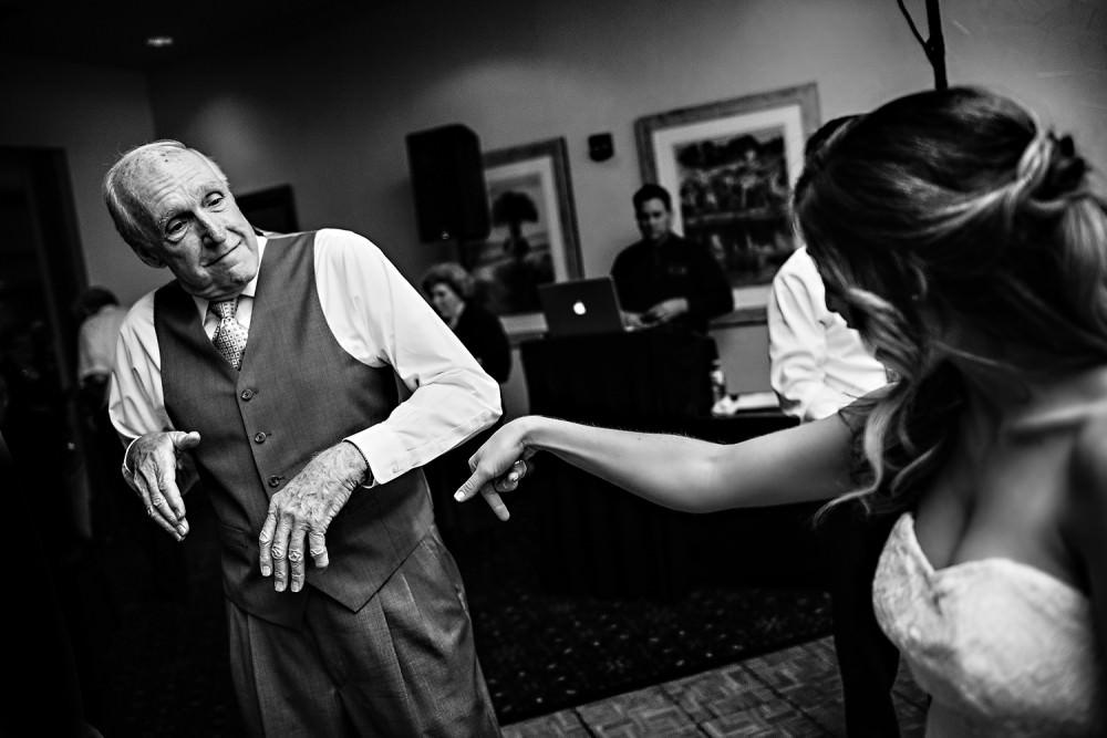 Ahsley-John-64-Serenata-Beach-Club-Ponte-Vedra-Beach-Jacksonville-Wedding-Photographer-Stout-Photography