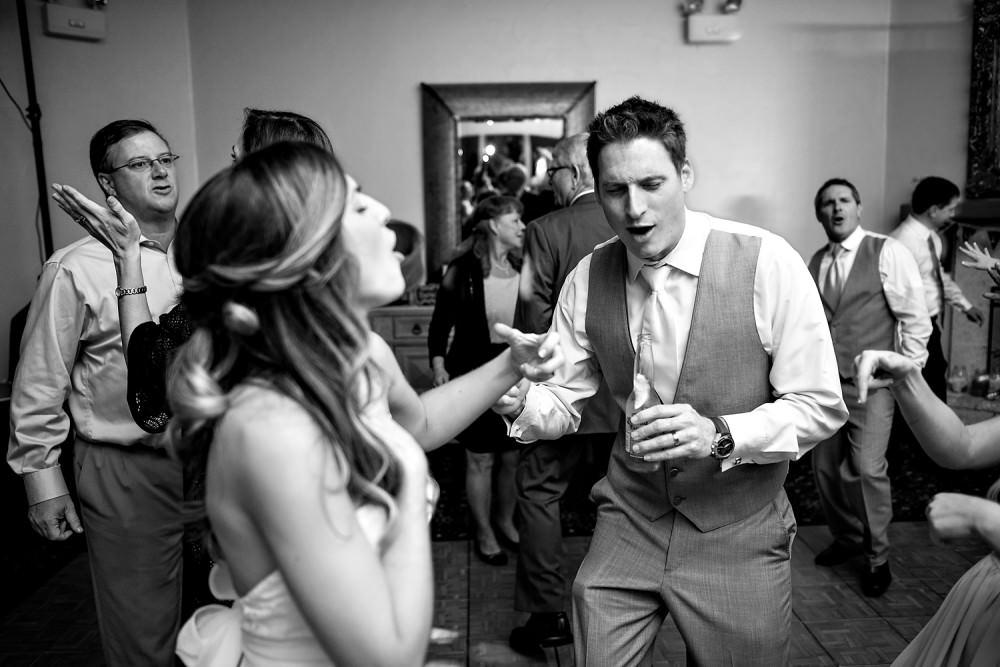 Ahsley-John-67-Serenata-Beach-Club-Ponte-Vedra-Beach-Jacksonville-Wedding-Photographer-Stout-Photography