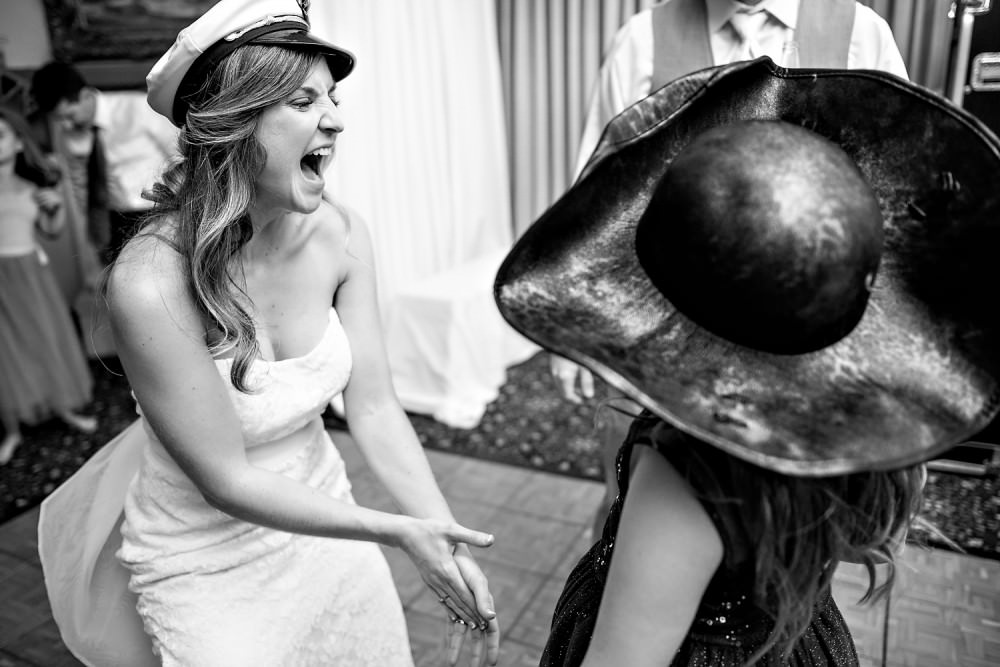 Ahsley-John-69-Serenata-Beach-Club-Ponte-Vedra-Beach-Jacksonville-Wedding-Photographer-Stout-Photography