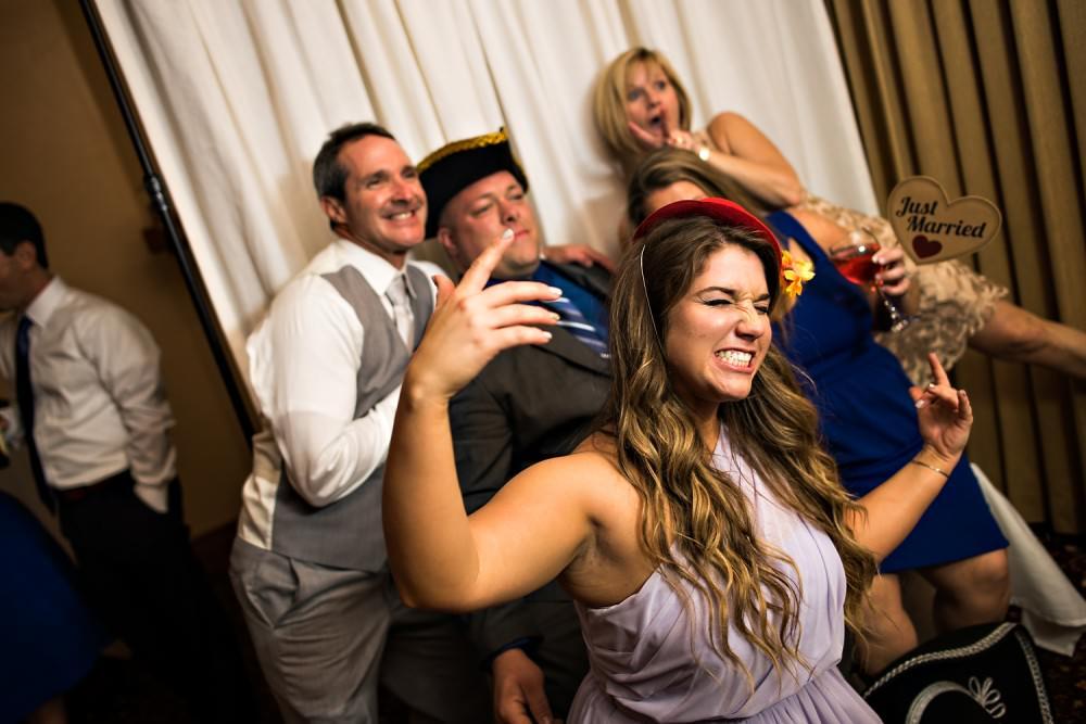 Ahsley-John-72-Serenata-Beach-Club-Ponte-Vedra-Beach-Jacksonville-Wedding-Photographer-Stout-Photography