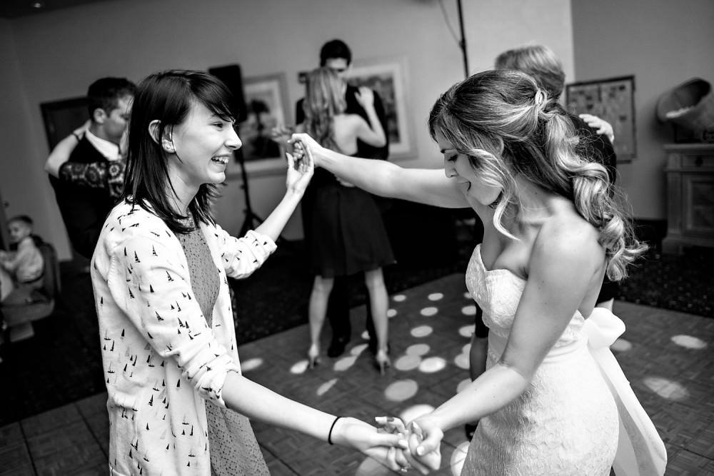 Ahsley-John-73-Serenata-Beach-Club-Ponte-Vedra-Beach-Jacksonville-Wedding-Photographer-Stout-Photography