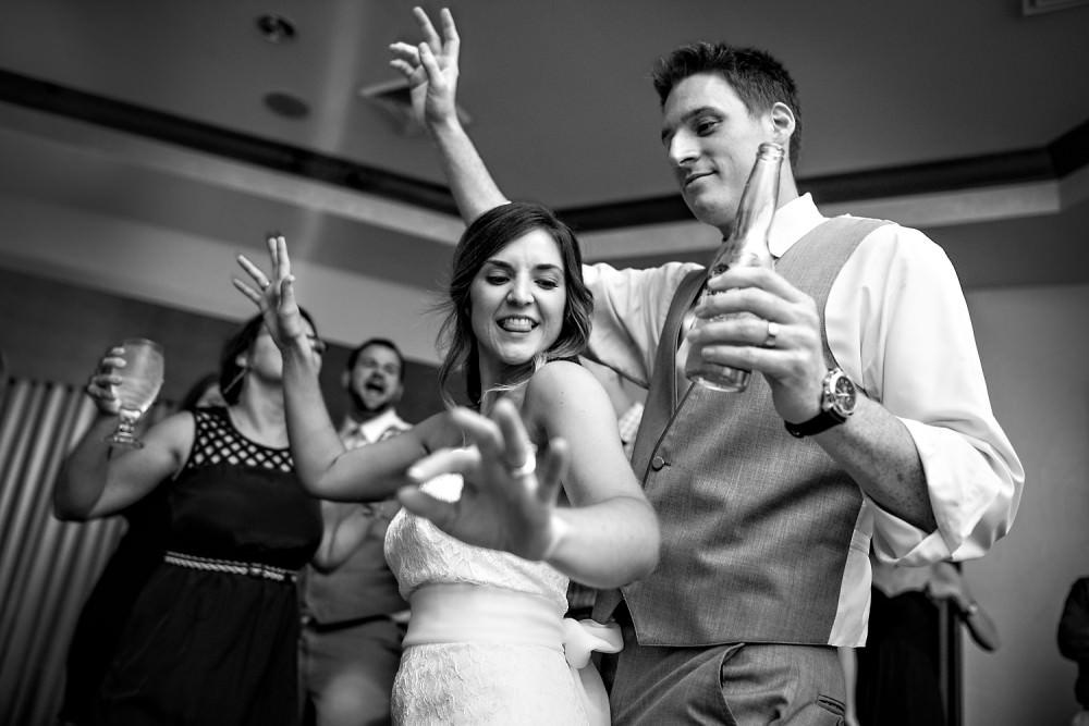 Ahsley-John-74-Serenata-Beach-Club-Ponte-Vedra-Beach-Jacksonville-Wedding-Photographer-Stout-Photography