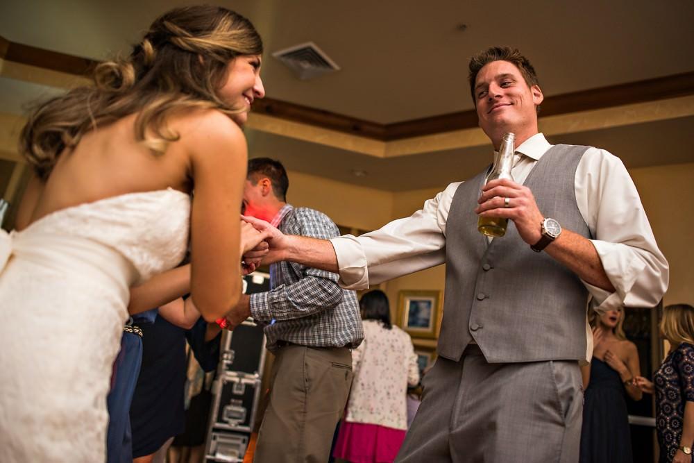 Ahsley-John-75-Serenata-Beach-Club-Ponte-Vedra-Beach-Jacksonville-Wedding-Photographer-Stout-Photography