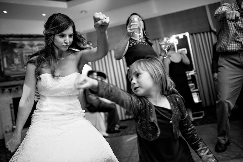 Ahsley-John-78-Serenata-Beach-Club-Ponte-Vedra-Beach-Jacksonville-Wedding-Photographer-Stout-Photography