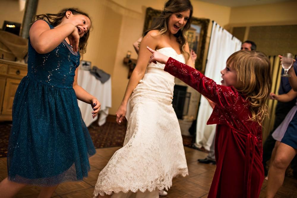 Ahsley-John-80-Serenata-Beach-Club-Ponte-Vedra-Beach-Jacksonville-Wedding-Photographer-Stout-Photography