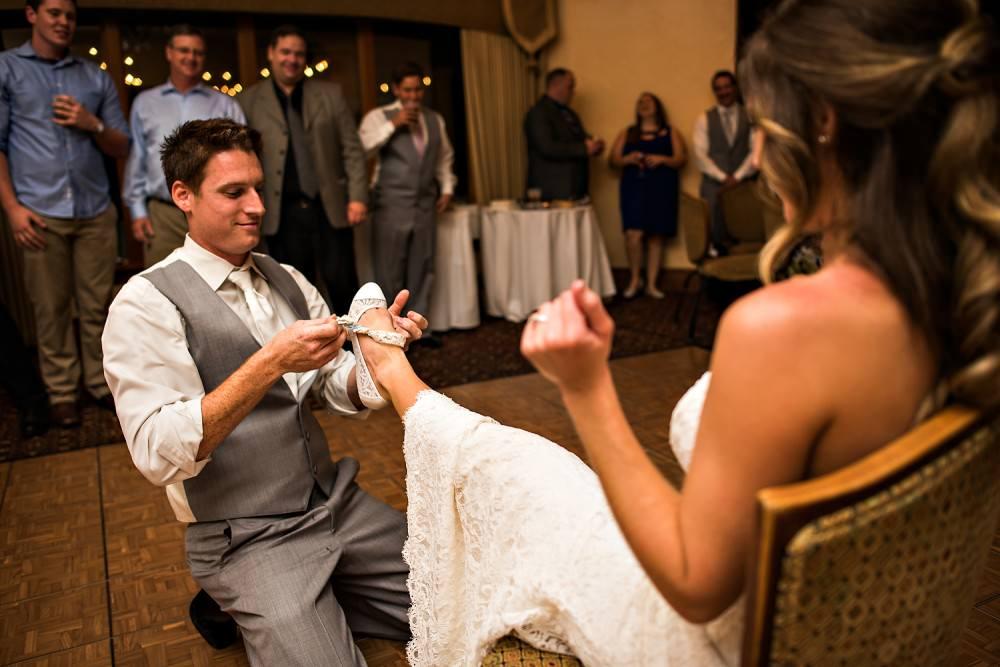 Ahsley-John-85-Serenata-Beach-Club-Ponte-Vedra-Beach-Jacksonville-Wedding-Photographer-Stout-Photography