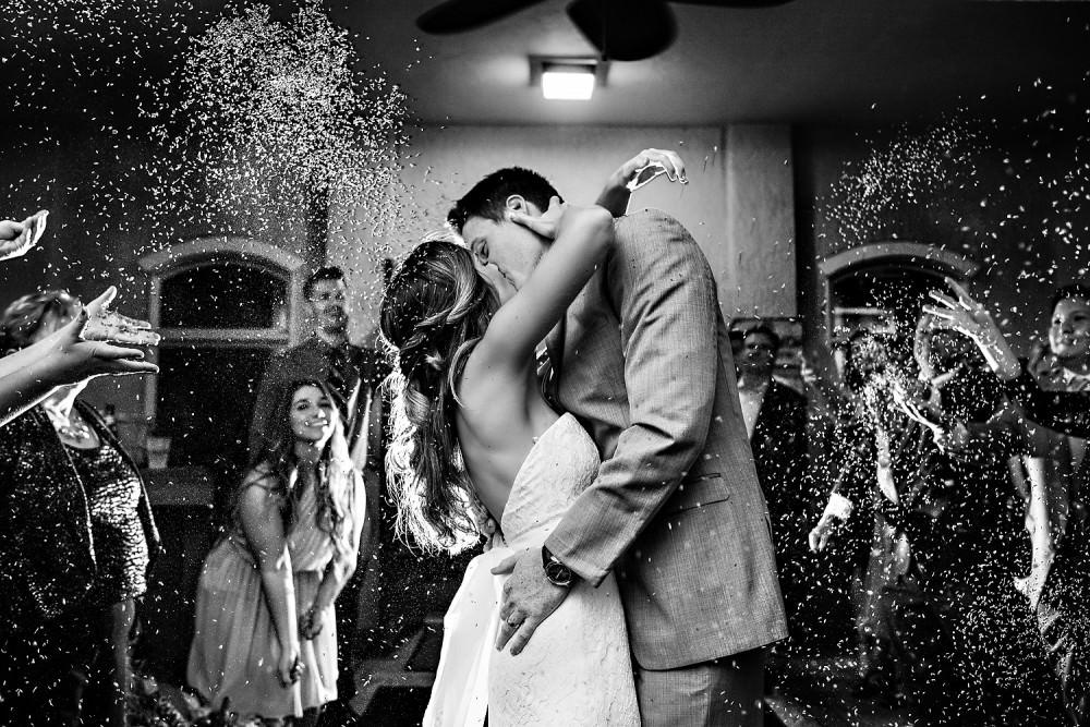 Ahsley-John-91-Serenata-Beach-Club-Ponte-Vedra-Beach-Jacksonville-Wedding-Photographer-Stout-Photography